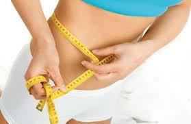 Rozsądne jedzenie pomaga spalać kalorie