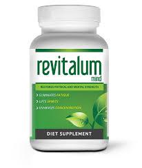 Revitalum Mind Plus – Masz kłopot z koncentracją oraz odczuwasz, że brakuje Ci wciąż energii? Wypróbuj Revitalum Mind Plus już dziś!