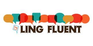 Ling Fluent – szybkie rezultaty i szybka nauka języka obcego. Sprawdź to już dzisiaj!